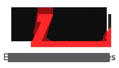 ITZUMI - Equipos para Profesionales